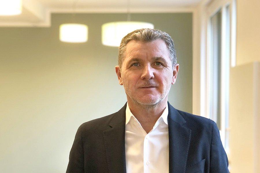 Andreas Simon